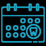 prevención e higiene dental Jaén